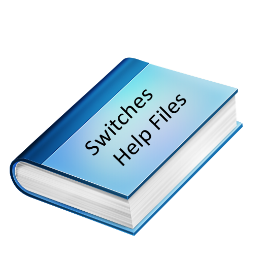 switch-help-files-image.png
