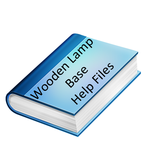 wooden-lamp-base-help-files-image.png